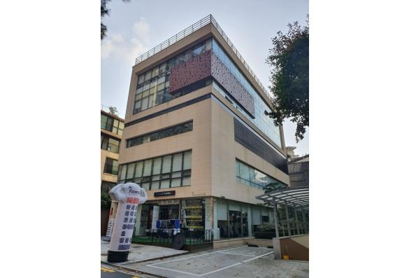 7호선 역세권 사옥 및 수익형 빌딩