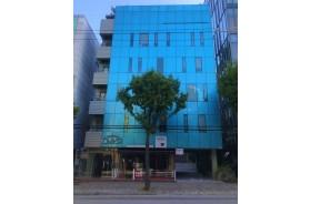 서교동 올근생 빌딩 매각