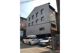 논현동 가로수길 초역세권 신축급 빌딩 매각