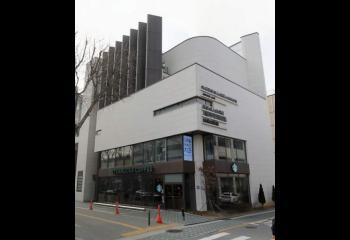 [서초] 유명연예인! 방배동스타벅스건물 매각!