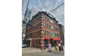 강남 역세권 수익 및 리모델링용 빌딩