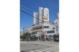 ★의정부시 역세권 삼면코너빌딩 매각★