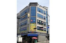 수원 아파트 단지 주변 항아리상권 고수익 근생건물