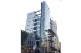 보문동 에이스빌딩 수익용 건물