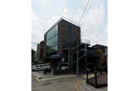 역삼동 충현교회 블럭 1종일반 신축빌딩 매각!