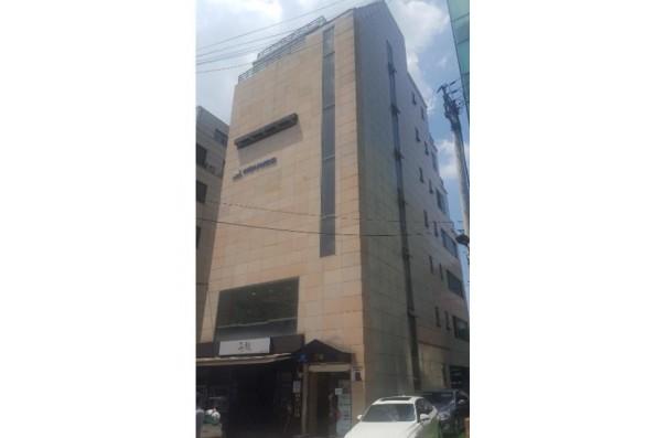 강남구 논현동 학동역 근생건물
