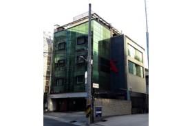 강남구 논현동 근생 꼬마빌딩