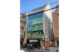 강남구 승강기있는 전층 근생건물 매각