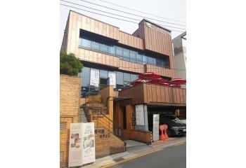 강남역 초역세권 4.9% 고수익률 신축 꼬마빌딩