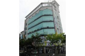 [성남] 복정동 4.7% 고수익 랜드마크!