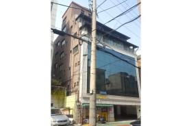 신분당선 연장으로 대박나는 7호선 더블역세권 수익형 빌딩