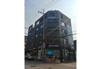 송파동 수익용 꼬마빌딩!!