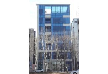 양재역 대로변 수익/사옥용 2018 신축빌딩