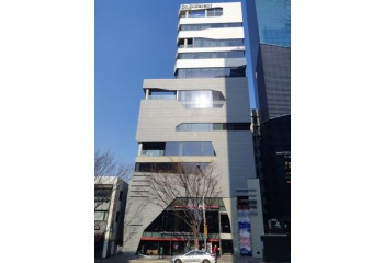 4.2% 높은 수익률 강남구청역 신축빌딩