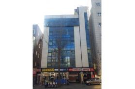 송파구 트리플 역세권 수익형 빌딩