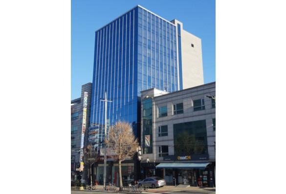 송파구 4.1% 고수익률 신축빌딩