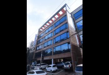 [안산] 본오동 역세권 수익률 5.4% 전층 메디컬 빌딩!