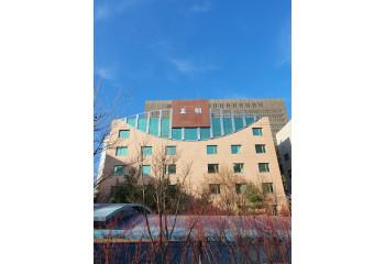 서초동 법조단지 올근생 빌딩!!