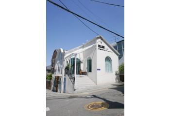 2014 리모델링 고수익 서래마을 코너 꼬마빌딩