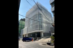 역삼역 리모델링 4.2% 고수익형 빌딩