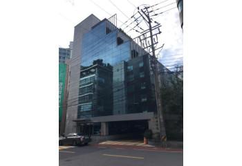 청담동 역세권 올근생 빌딩!!