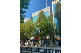 [분당] 야탑동 5.5% 고수익 꼬마빌딩!