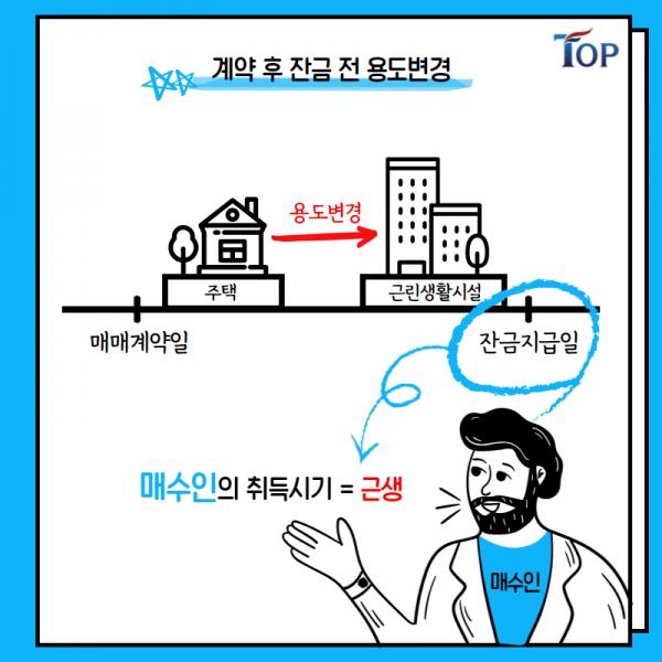 탑빌딩부동산중개법인_탑빌딩_건축물 용도변경_절세방법(4).png