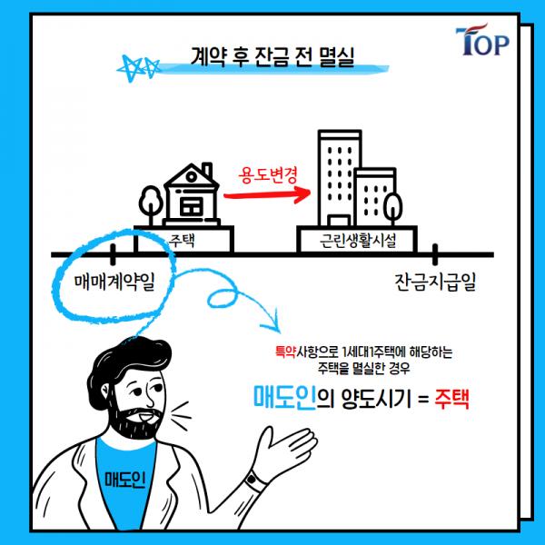 탑빌딩부동산중개법인_탑빌딩_건축물 용도변경_절세방법(7).png