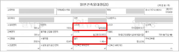탑빌딩부동산중개법인_탑빌딩_건축물대장_용도지구 (2).png