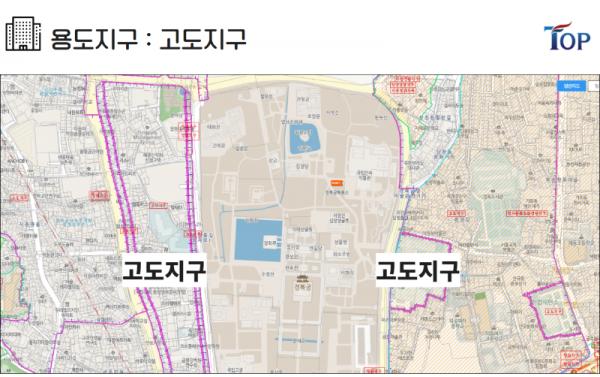 탑빌딩부동산중개법인_탑빌딩_건축물대장_용도지구 (6-1).png