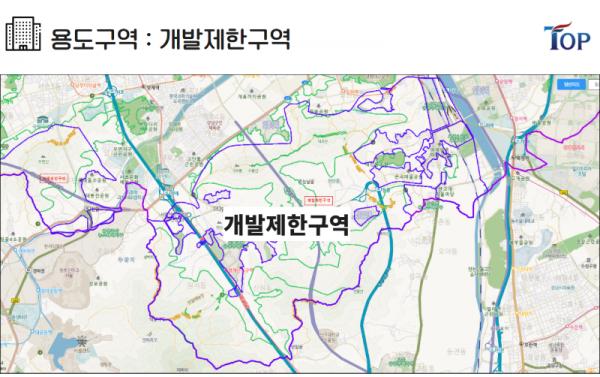 탑빌딩부동산중개법인_탑빌딩_건축물대장_용도지구 (8-1).png