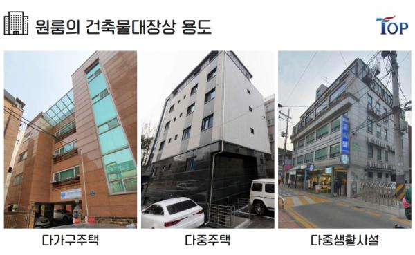 탑빌딩부동산중개법인_탑빌딩_건축물대장_건축물의 용도(4).png