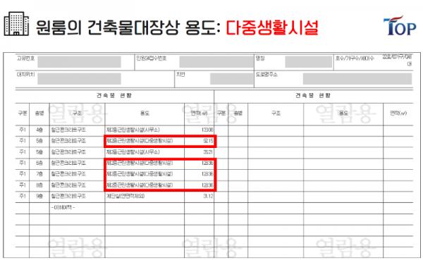 탑빌딩부동산중개법인_탑빌딩_건축물대장_건축물의 용도(6).png