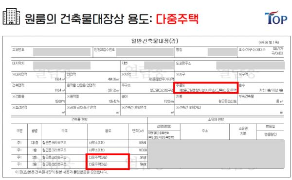 탑빌딩부동산중개법인_탑빌딩_건축물대장_건축물의 용도(7).png