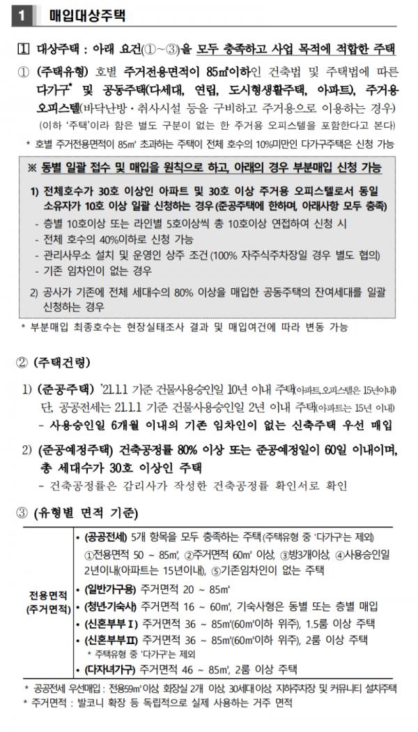 탑빌딩부동산중개법인_탑빌딩_LH주택매입사업소개(3).png