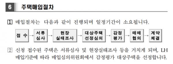 탑빌딩부동산중개법인_탑빌딩_LH주택매입사업소개(8).png