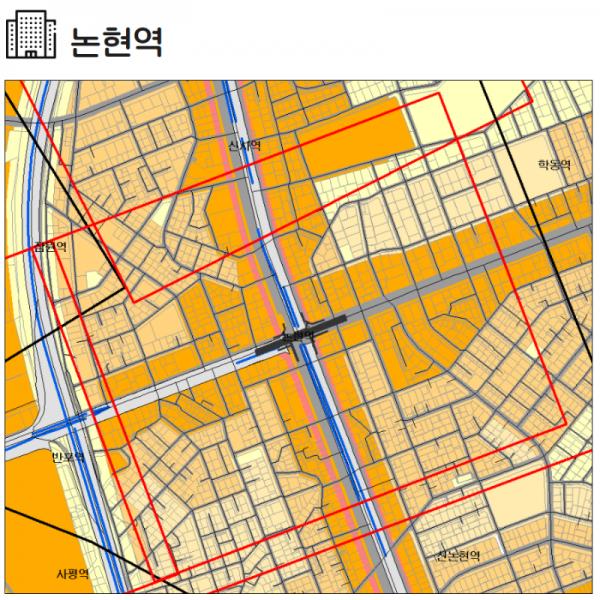 탑빌딩부동산중개법인_탑빌딩_2030 역세권 청년주택 사업(10-2).png