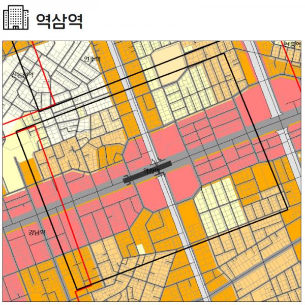 탑빌딩부동산중개법인_탑빌딩_2030 역세권 청년주택 사업(10-3).png