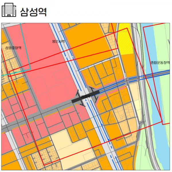 탑빌딩부동산중개법인_탑빌딩_2030 역세권 청년주택 사업(10-4).png